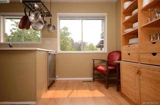 Photo 6: 7787 Wallace Dr in SAANICHTON: CS Saanichton House for sale (Central Saanich)  : MLS®# 795175
