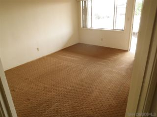 Photo 5: COLLEGE GROVE Condo for rent : 1 bedrooms : 6226 Stanely Ave in San Diego