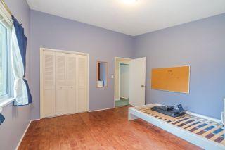 Photo 20: 4897 4 AVENUE in Delta: Pebble Hill House for sale (Tsawwassen)  : MLS®# R2505246