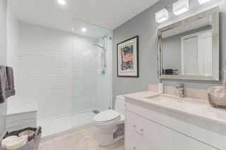 """Photo 8: 1594 ISLAND PARK Walk in Vancouver: False Creek Townhouse for sale in """"THE LAGOONS"""" (Vancouver West)  : MLS®# R2606608"""