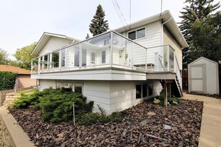 Photo 40: 47 Canyon Drive NW in Calgary: Collingwood Detached for sale : MLS®# A1095882