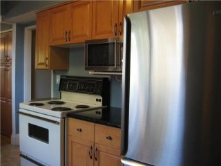 Photo 9: 1232 Windermere Avenue in WINNIPEG: Manitoba Other Residential for sale : MLS®# 1012947