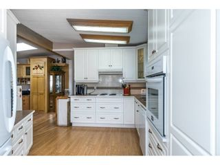 """Photo 10: 178 3665 244 Street in Langley: Otter District Manufactured Home for sale in """"LANGLEY GROVE ESTATES"""" : MLS®# R2272680"""