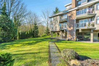 "Photo 25: 224 67 MINER Street in New Westminster: Fraserview NW Condo for sale in ""FraserView Park"" : MLS®# R2535326"