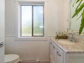 Photo 20: 5883 Indian Rd in DUNCAN: Du East Duncan House for sale (Duncan)  : MLS®# 796168