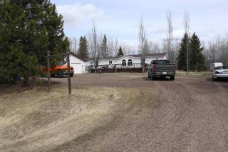Photo 41: 4502 22 Street: Rural Wetaskiwin County House for sale : MLS®# E4241522