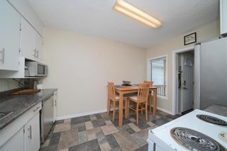 Photo 12: 518 Bannerman Avenue in Winnipeg: North End Residential for sale (4C)  : MLS®# 202116352