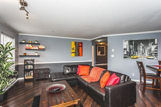 Photo 4: 101-5450-208th Street in Langley: Condo for sale