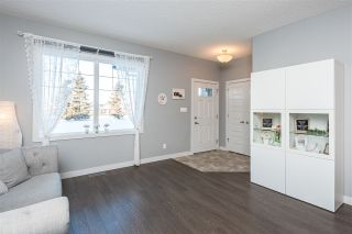 Photo 4: 54 STRAWBERRY Lane: Leduc House for sale : MLS®# E4228569