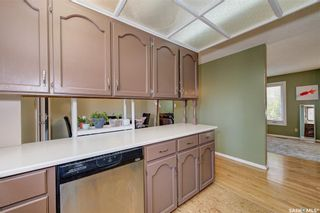 Photo 6: 259 J.J. Thiessen Crescent in Saskatoon: Silverwood Heights Residential for sale : MLS®# SK851163