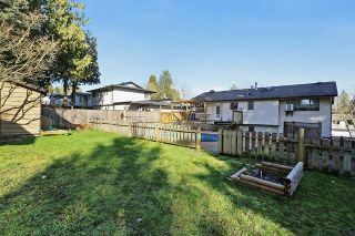 """Photo 20: 5807 170A Street in Surrey: Cloverdale BC House for sale in """"JERSEY HILLS"""" (Cloverdale)  : MLS®# R2036586"""