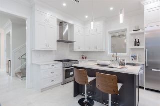 Photo 12: 26 E 54TH Avenue in Vancouver: South Vancouver House for sale (Vancouver East)  : MLS®# R2225351