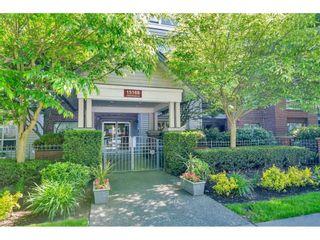 "Photo 2: 206 15188 22 Avenue in Surrey: Sunnyside Park Surrey Condo for sale in ""Muirfield Gardens"" (South Surrey White Rock)  : MLS®# R2584257"