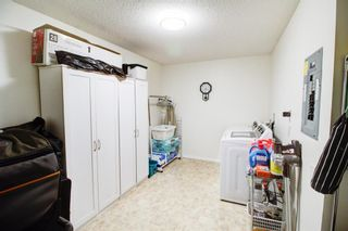 Photo 20: 209 2022 CANYON MEADOWS Drive SE in Calgary: Queensland Apartment for sale : MLS®# A1028544