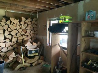 Photo 22: 485 Cedar St in : Isl Alert Bay House for sale (Islands)  : MLS®# 876758
