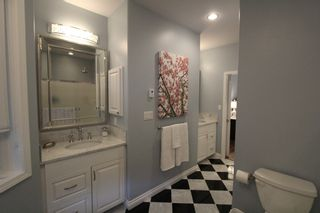 Photo 29: 2696 Fraser Road in Anglemont: North Shuswap House for sale (Shuswap)  : MLS®# 10114033