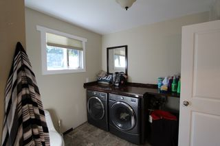 Photo 15: 5080 NW 40 Avenue in Salmon Arm: Gleneden House for sale (Shuswap)  : MLS®# 10114217