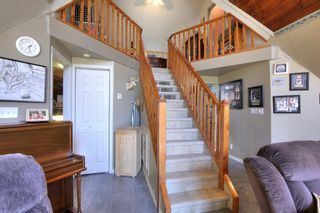 Photo 17: 14-53102 Rge Rd 43: Rural Parkland County House for sale : MLS®# E4238915