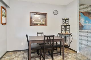 """Photo 6: 1314 UNA Way in Port Coquitlam: Mary Hill Condo for sale in """"MARY HILL GARDENS"""" : MLS®# R2566329"""