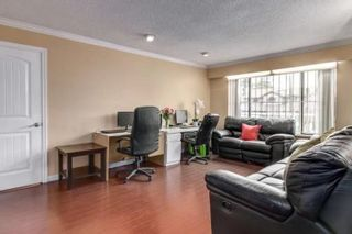 Photo 5: 10628 138A Street in Surrey: Whalley House for sale (North Surrey)  : MLS®# R2484700