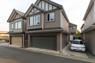 Photo 2:  in Langley: Home for sale : MLS®# R2026851