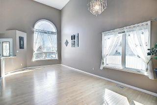 Photo 14: 13344 154A Avenue in Edmonton: Zone 27 House for sale : MLS®# E4241204