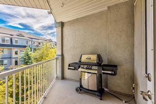 Photo 9: 409 2422 Erlton Street SW in Calgary: Erlton Apartment for sale : MLS®# A1123257
