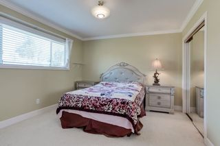Photo 28: 2121 ACADIA Road in Vancouver: University VW House for sale (Vancouver West)  : MLS®# R2557192
