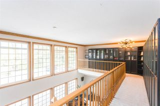 """Photo 20: 574 252 Street in Langley: Otter District House for sale in """"Otter District"""" : MLS®# R2575966"""