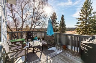 Photo 39: 113 Woodridge Close SW in Calgary: Woodbine Detached for sale : MLS®# A1060325