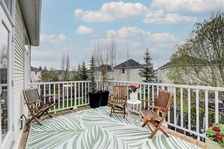 Photo 20: 57 Discovery Ridge Hill SW in Calgary: Discovery Ridge Detached for sale : MLS®# A1111834