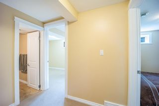 Photo 34: 4719 Waverley Drive SW in Calgary: Westgate Detached for sale : MLS®# A1123635