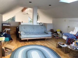 Photo 11: 6176 NORWEST BAY Road in Sechelt: Sechelt District House for sale (Sunshine Coast)  : MLS®# R2622847