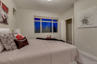 Photo 11: 1382 E 17TH Avenue in Vancouver: Knight 1/2 Duplex for sale (Vancouver East)  : MLS®# R2115245