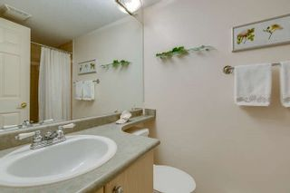 """Photo 11: 305 5600 ANDREWS Road in Richmond: Steveston South Condo for sale in """"THE LAGOONS"""" : MLS®# R2209894"""