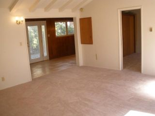 Photo 8: HILLCREST House for sale : 2 bedrooms : 3709 Albatross in San Diego