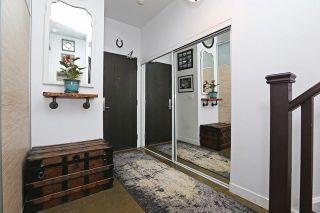 Photo 19: 201 Carlaw Ave Unit #803 in Toronto: South Riverdale Condo for sale (Toronto E01)  : MLS®# E3697756