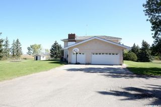 Photo 2: FREI ACREAGE in Sherwood: Residential for sale (Sherwood Rm No. 159)  : MLS®# SK845671