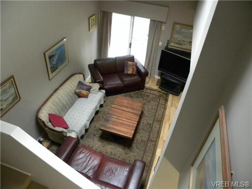 Photo 5: Photos: A 1504 Glentana Road in VICTORIA: VR Glentana Residential for sale (View Royal)  : MLS®# 336690
