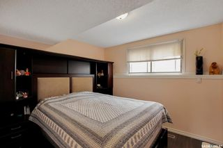 Photo 21: 34 Yingst Bay in Regina: Glencairn Residential for sale : MLS®# SK851579