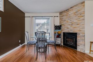 Photo 5: 601 145 Sandy Court in Saskatoon: River Heights SA Residential for sale : MLS®# SK855668