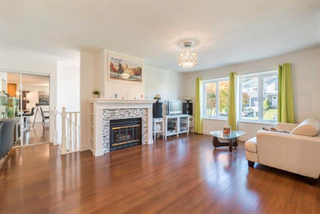Photo 4: 1273 Brand Street in Port Coquitlam: Citadel PQ House for sale : MLS®# R2217010