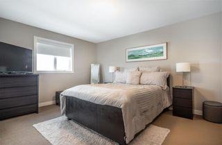 Photo 18: 77 340 John Angus Drive in Winnipeg: South Pointe Condominium for sale (1R)  : MLS®# 202004012