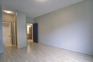 Photo 22: 321 6315 135 Avenue in Edmonton: Zone 02 Condo for sale : MLS®# E4255490