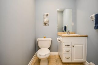 Photo 13: 289 Rutledge Street in Bedford: 20-Bedford Residential for sale (Halifax-Dartmouth)  : MLS®# 202116673