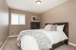 Photo 26: 21540 86A CRESCENT in Langley: Walnut Grove House for sale : MLS®# R2479128