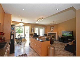 """Photo 5: 8705 ROBSON Road in Prince George: Beaverley House for sale in """"BEAVERLEY"""" (PG Rural West (Zone 77))  : MLS®# N239983"""