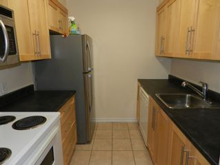 Photo 3: 32 1510 Lilac Street in Halifax: 2-Halifax South Residential for sale (Halifax-Dartmouth)  : MLS®# 202113121
