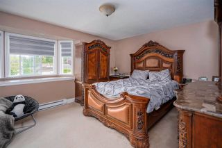 """Photo 12: 31083 CREEKSIDE Drive in Abbotsford: Abbotsford West House for sale in """"NORTH-WEST ABBOTSFORD"""" : MLS®# R2578389"""