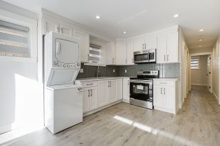 Photo 14: 3467 NANAIMO STREET in Vancouver: Grandview Woodland House for sale (Vancouver East)  : MLS®# R2360732